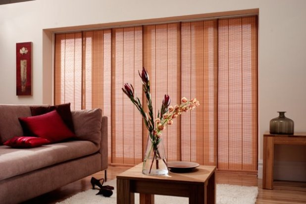 Shades Window Blinds Gambia Co Ltd Fajara