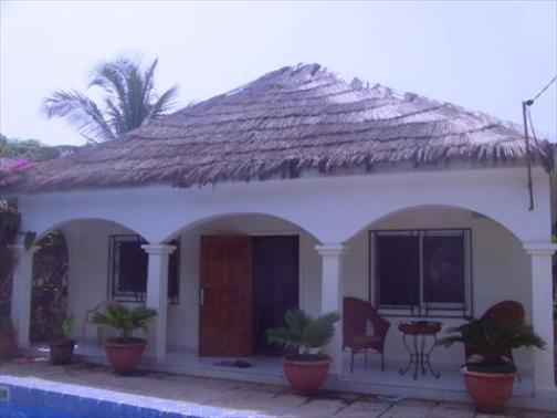 Gambia Houses For Rent