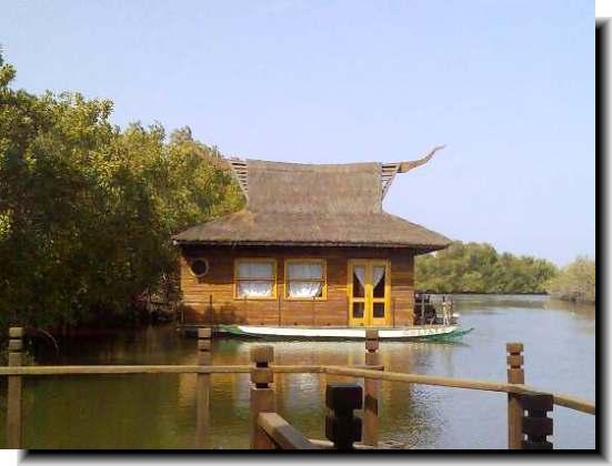 $27 Hotels near Makasutu Culture Forest in Gambia | Orbitz